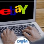 ebay updates 2017