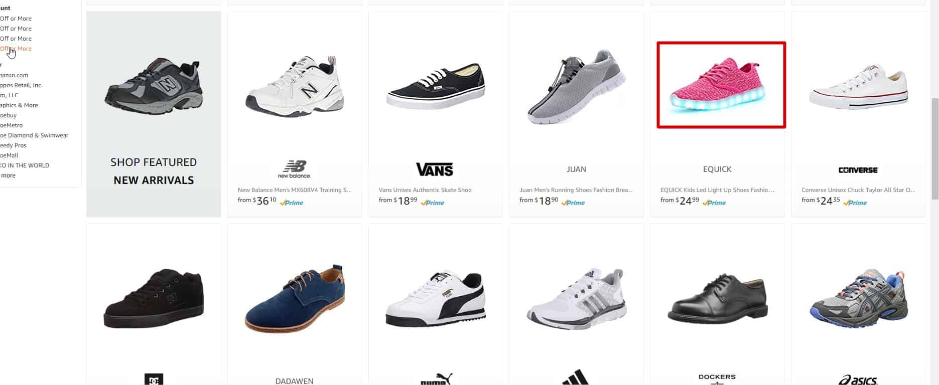 dsm tool ebay amazon drop shipping automation platform