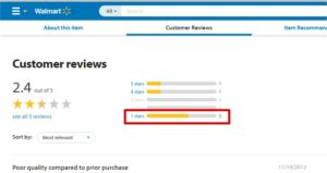 dsm drop shipping amazon ebay