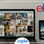 dropshipping on ebay 2019