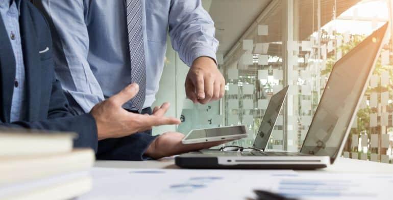 sales-estimator, making wise decisions
