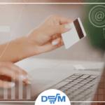 payment gateways infographics